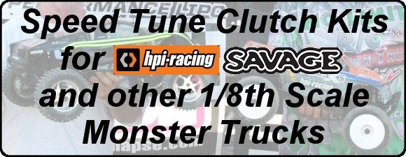 HPI_Logo_Clutch_Header