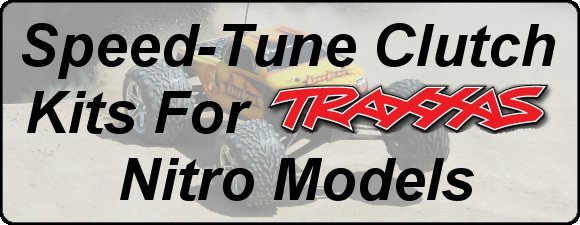 Traxxa_ Log_ Clutch_Header